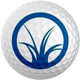 Offcourse Golf GPS & Scorecard