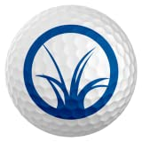golf gps apps for android - Offcourse Golf GPS & Scorecard