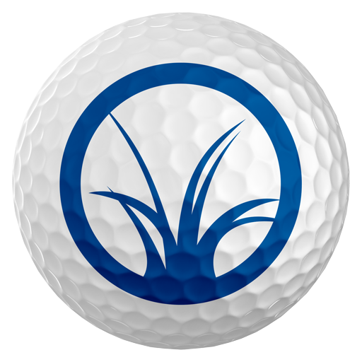 golf gps apps for android - 4