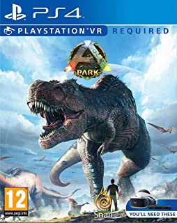 ARK: Survival Evolved - Limited Collector's Edition (PS4): Amazon co