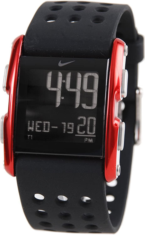 Nike Uhren Herren