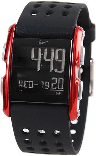 Relojes Hombre NIKE NIKE TORQUE WC0067012