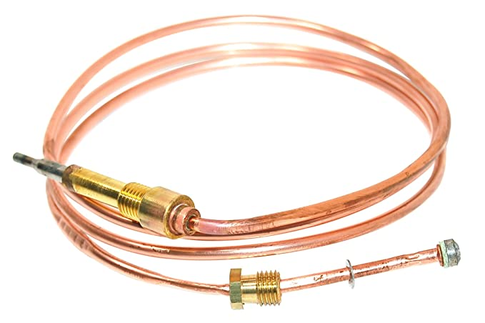 Smeg 948650043 del Horno de y horno accesorios/hobs/Oven principal ...