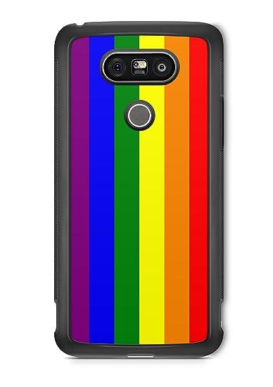black lesbian mobile boy loves big cock