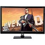 "QX2710 LED Evolution II Multi TRUE10 27"" 2560x1440 QHD DVI HDMI Monitor"