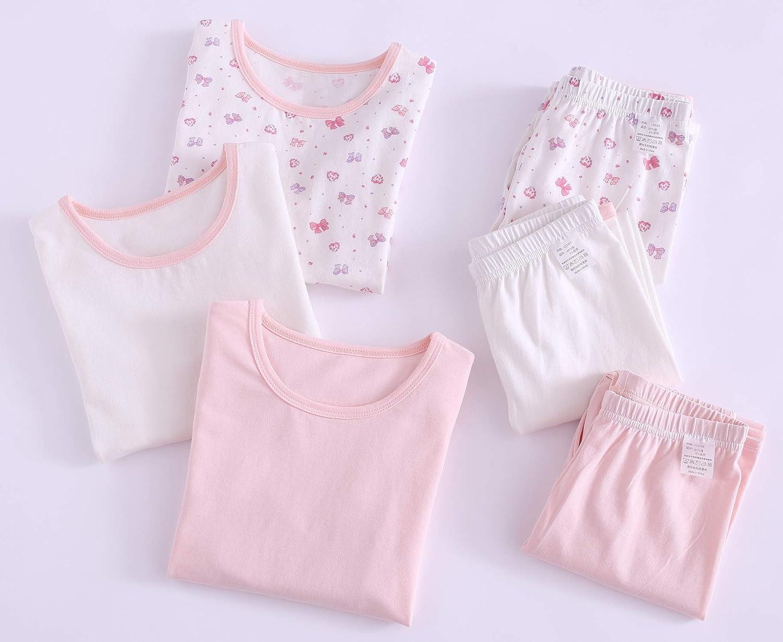 Girls Pyjamas Ages 18m 2 3 4 5 6 7 8 9 10 Years Shortie Spring Summer 2 Piece Set My Little Pony Frozen Paw Patrol