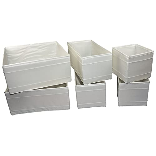 ikea aufbewahrungsboxen amazonde