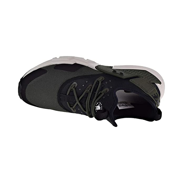 Amazon.com: Nike Air Huarache Drift: Shoes