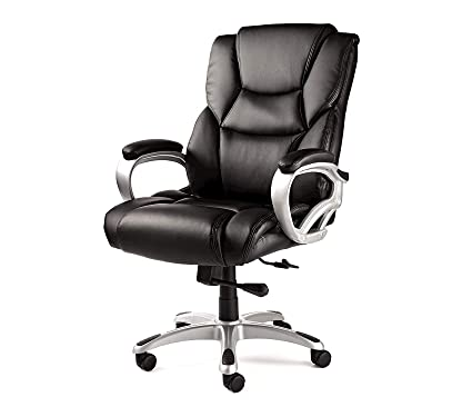 Stupendous Amazon Com Samsonite Funature San Mateo 2 0 Office Chair Dailytribune Chair Design For Home Dailytribuneorg