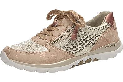 Shoes Basses Gabor Shoes Basses Femme RollingsoftSneakers Shoes RollingsoftSneakers Gabor Femme Gabor Basses RollingsoftSneakers 0wNnv8m