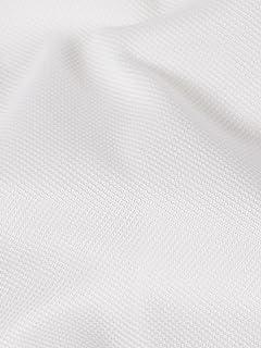 L1312 Thermolite 112-04-0048: White