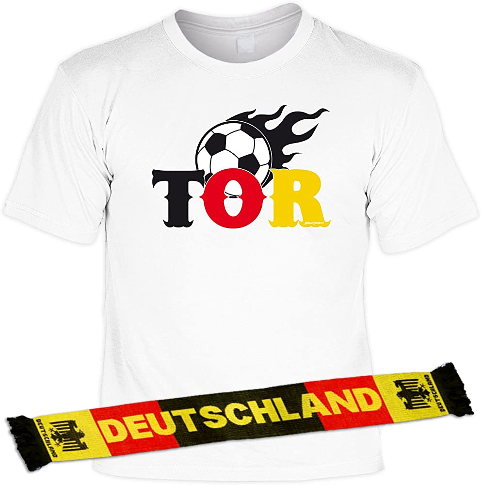Cooles portería de fútbol Fan Conjunto de Alemania Camiseta de + ...