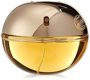 Golden Delicious Dkny By DONNA KARAN FOR WOMEN 3.4 oz Eau De Parfum Spray