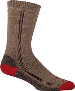 product image for Farm to Feet Boulder Lightweight Crew Socks