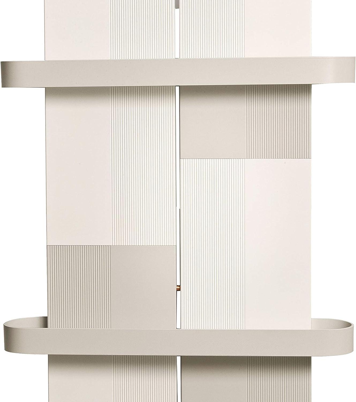 800x404, Schwarz ***** 5 Jahre GARANTIE ***** Finesa Badheizk/örper-Handtuchw/ärmer-Elektrischer,W/ärmeabgabe 400-750 W,Termostat,Handtuchtrockner,Handtuchhalter