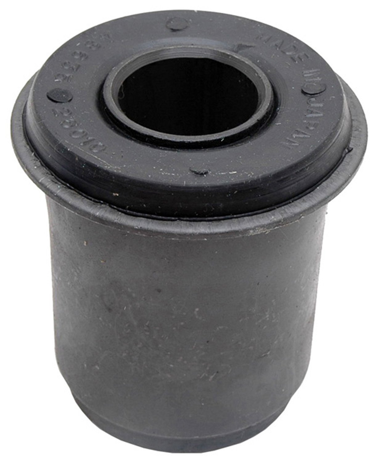 ACDelco 45G8055 Professional Front Upper Suspension Control Arm Bushing