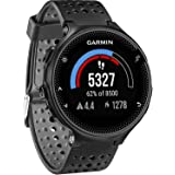 Garmin Forerunner 235 (Certified Refurbished)