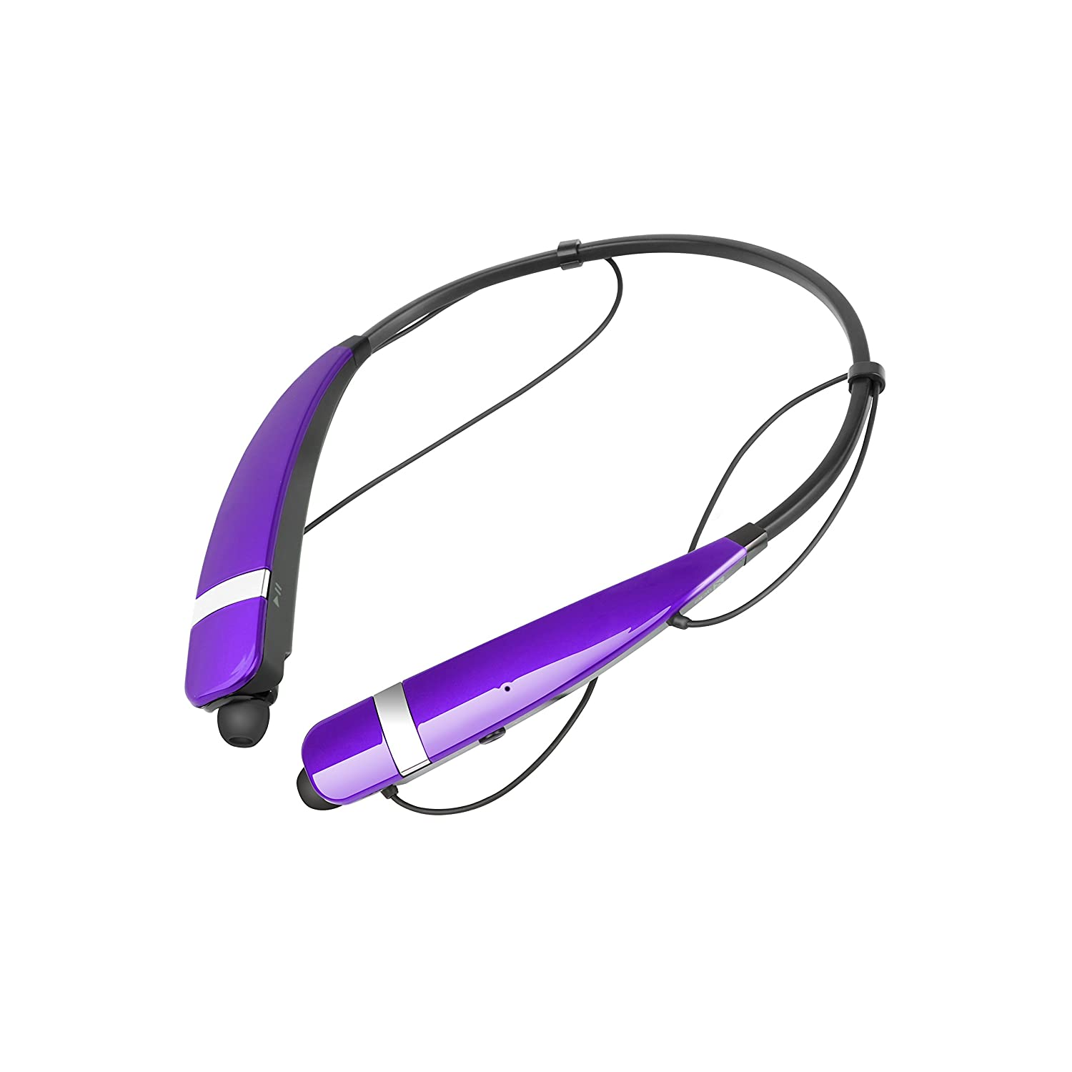 Auriculares lg tone pro II