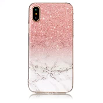 amazon basic coque iphone x