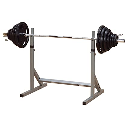 squat gym peak ahmedabad fitness proddetail rack racks id
