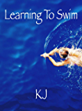 Learning To Swim (English Edition)
