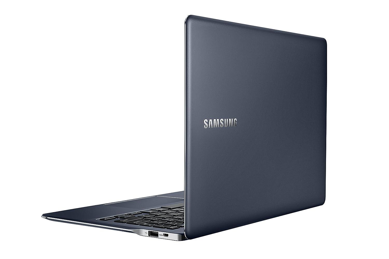 Notebook samsung 10 inch - Samsung Ativ Book 9 12 2 Inch Laptop Intel Core M 8 Gb 256 Gb Ssd Imperial Black At Amazon Com