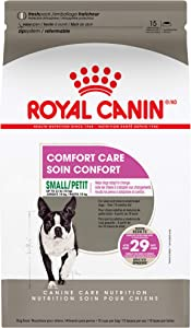 Royal Canin Canine Care Nutrition