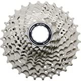 Shimano 105 CS-R7000 11 Speed Cassette (11-32)