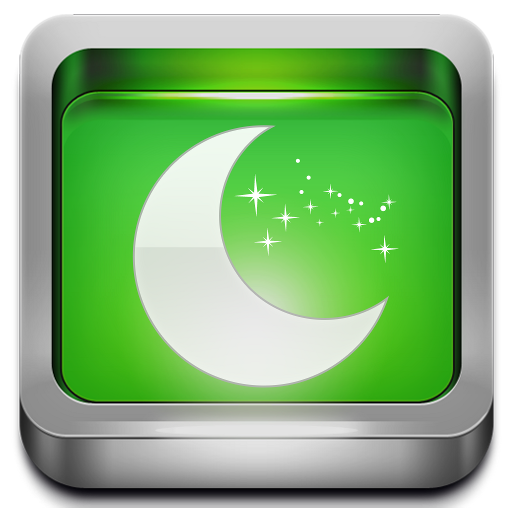Amazon islamic calendar hijri dates free appstore for android fandeluxe Image collections
