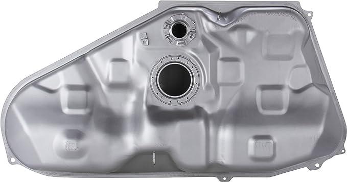 Spectra Premium ST219 Fuel Tank Straps for Toyota Corolla//Matrix