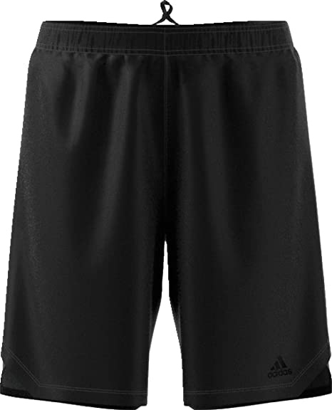 c352c4be adidas Men's Axis Knit Training Shorts