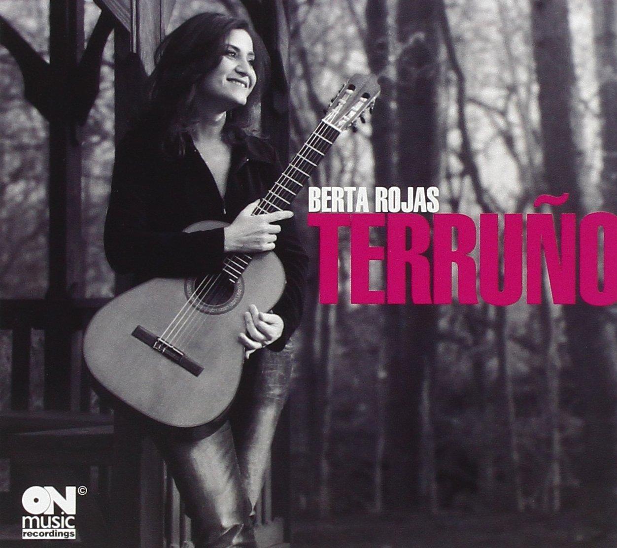 Terruño by OnMusic Recordings