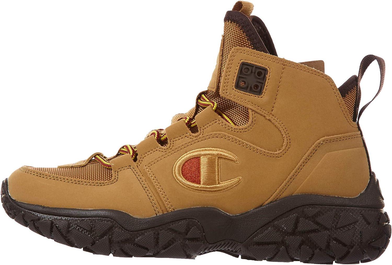 champion boots kids