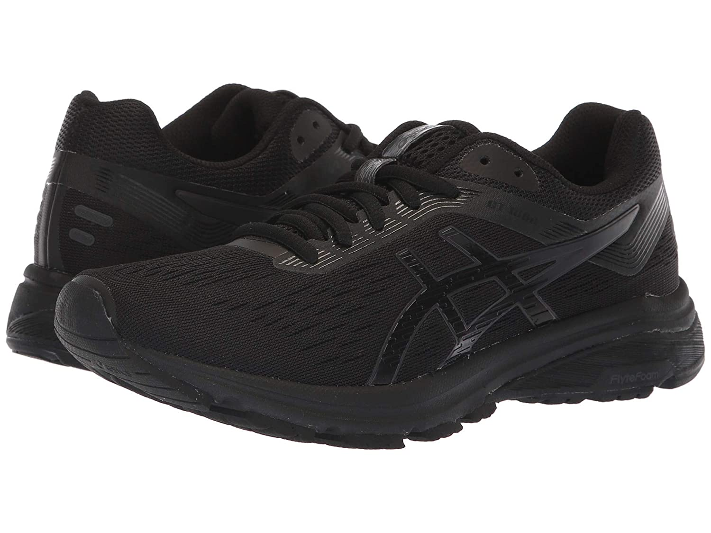 低価格の [アシックス] レディースランニングシューズスニーカー靴 GT-1000 7 [並行輸入品] B07L6VRV8C 7 Black B07L6VRV8C/Phantom 24.5 [並行輸入品] cm B 24.5 cm B|Black/Phantom, MAZA FIGHT:ddef4eaa --- a0267596.xsph.ru