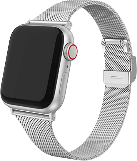 Apple Watch Strap 38mm 40mm