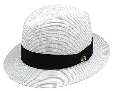 Stetson And Dobbs Hats DSPRKR-0817 Parker 51055a22946