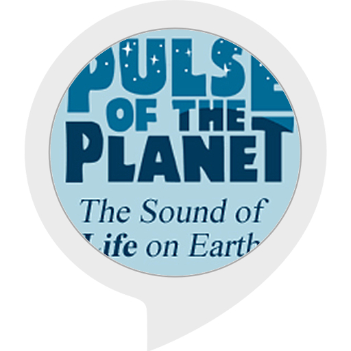 pulse-of-the-planet