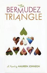 The Bermudez Triangle (English Edition)