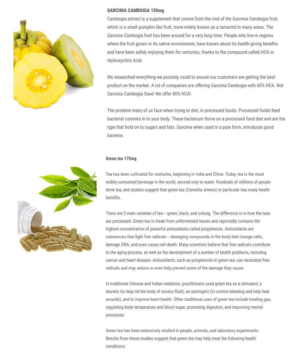 Blender vs juicing for weight loss