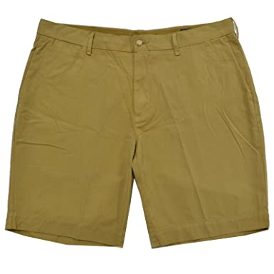 6ca1dd9a549c Polo Ralph Lauren Mens 9 Inch Classic Fit Shorts at Amazon Men s Clothing  store