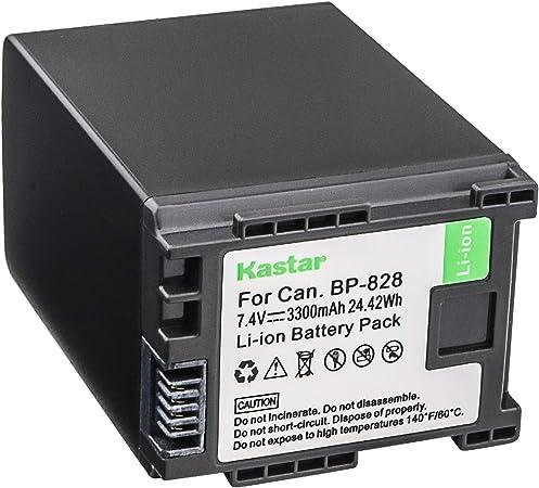 Kastar BA-1B-BP828 product image 2