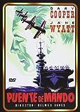 Puente De Mando [DVD]