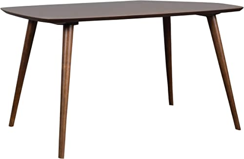 Christopher Knight Home Jazzman Wood High Coffee Table - a good cheap living room table