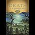Death & the Gravedigger's Angel (An Auction Block Mystery)
