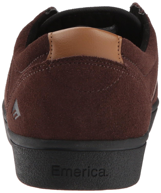 Emerica Emerica Emerica The Leo 2 6102000123-715 Schuhe 976809