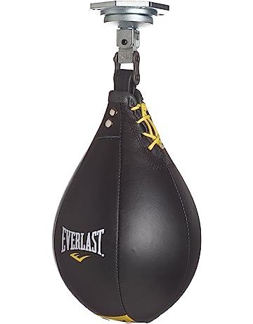Punching Bags | Amazon com