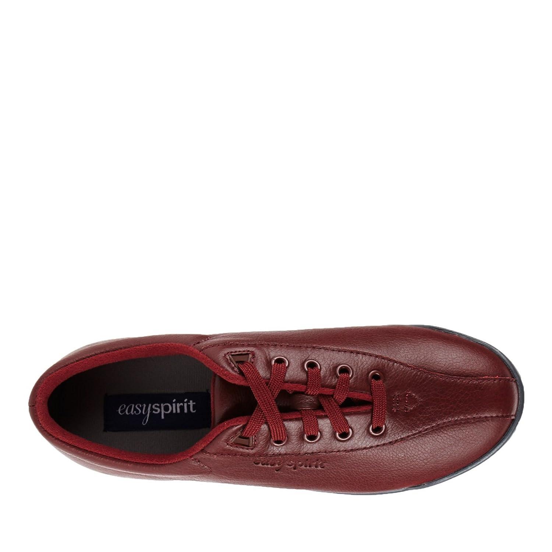 Easy Spirit 7.5 AP1 Sport Walking Shoe B00UD3BXEQ 7.5 Spirit C/D US|DEEP VINE 41d8c4