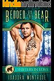 Bedded by the Bear: A Fun & Flirty Romance (Mystic Bay Book 6)
