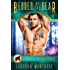Bedded by the Bear: A Shifters in Love Fun & Flirty Romance (Mystic Bay Book 6)
