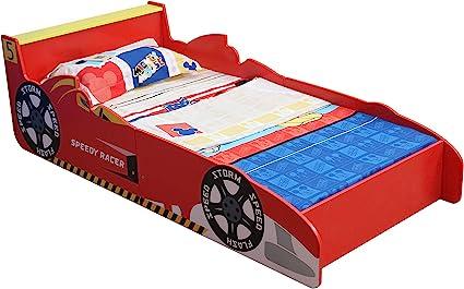 Letti Per Bambini A Forma Di.Mcc Letto Per Bambini Forma Di Automobile Letto Macchina Cars